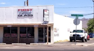 Our Shop in Apache Junction