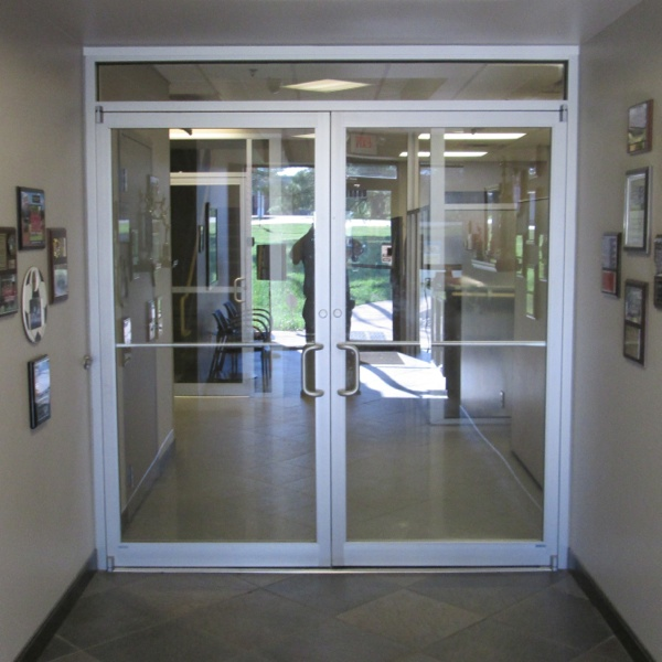 Glass Entrance Doors Commercial Commercial Glass Entry Door With Glass Entrance Doors